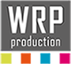 wrpproduction